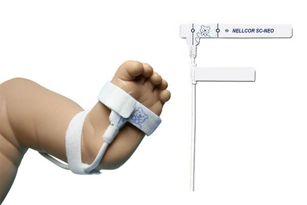 Patient Dedicated Sensors